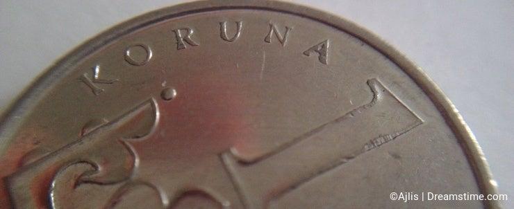 Coin part macro