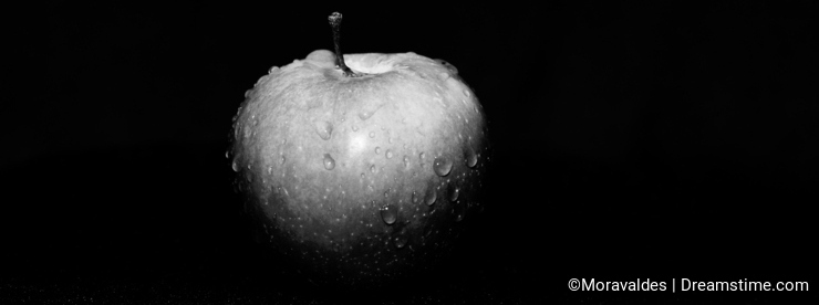 Apple IV