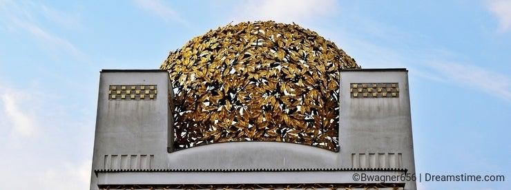 Sezession Wien