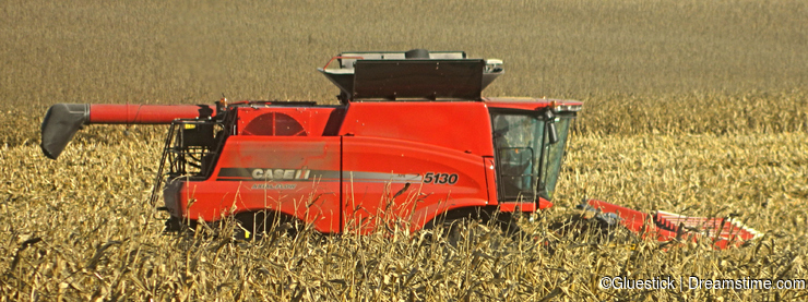 Red Case Combine