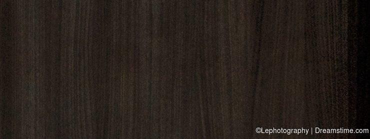 Abstract Texture design wood grain