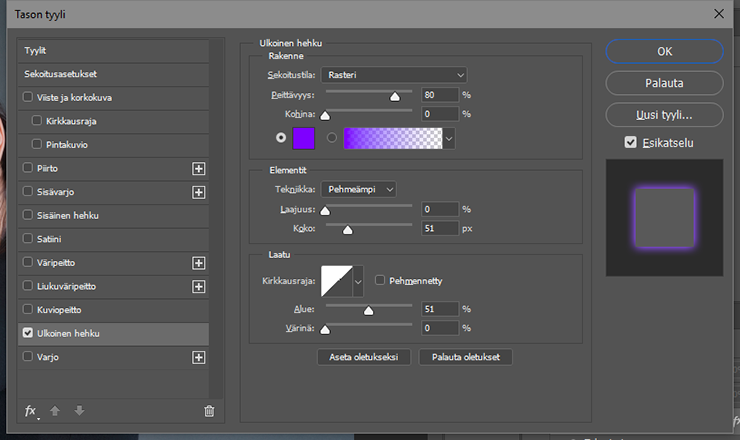 how to add a photo layer in photoshop cs5