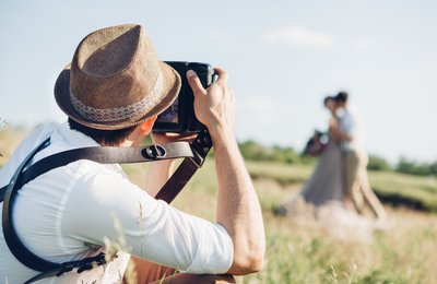 5 Focused Tips To Turn Your Photography Hobby Into A Career