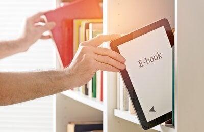 E-Book Cover Design 101