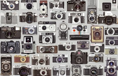 Important tips to buying second-hand photography equipment