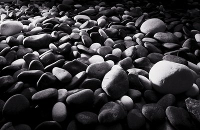 Tip of the week: 5 Tips to mastering the art of black and white photography