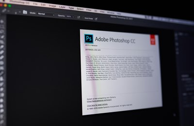 Tip of the week: Photoshop file formats explained