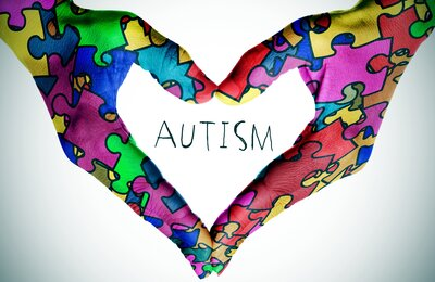 World Autism Day. History, facts and ways to get involved
