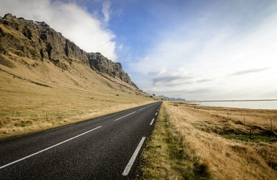 Coolest Iceland photo ops along Ring Road