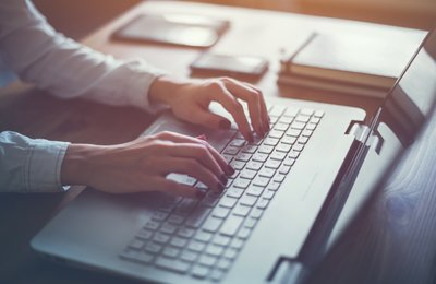 How to: 5 tips for web writing