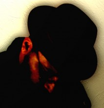 Kenneth Johnson (Migraine)
