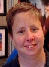 Caroline Trammel (Ctrammel)