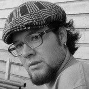 Aaron Vickery (Fasm)