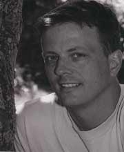John Fuller (Jfuller)