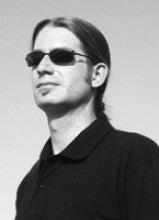 Hermann Danzmayr (Darklord_71)