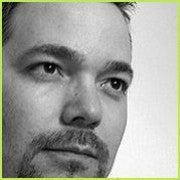 Darren Hester (Ppdigital)