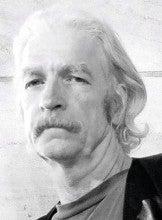 Gerald Finnegan (Geraldfinnegan)
