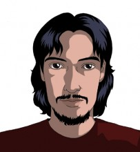 Hugo Crexell (Hucrex)