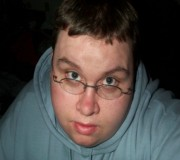 Jeff Eason (Xerofilter)