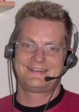 Chris Gubelmann (Jetstream)