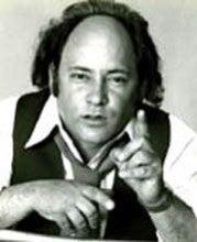 Bernardo Martino (Bennym)