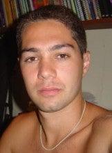 Bruno Sermarini (Bsermarini)