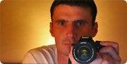 Sergiu Turcanu (Lion_beat)