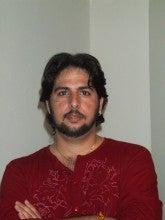 Juan miguel Fach (Fachtopia)