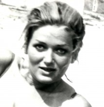 Marie Jeanne (Micky007)