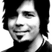 Freddy Hinojosa (Webtoaster777)