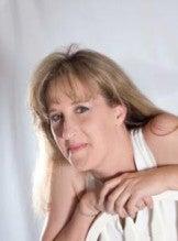 Joy Miller (Enjoynit)