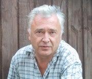 Jeremy Holton (Artistinthailand)