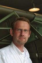 Krit Goossens (Toixos)