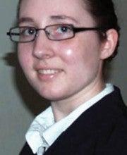 Alexa Chipman (Arzimrahil)