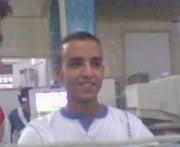 Jamal Elkelih (Jamal)
