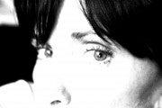 Denise Scott Jackson (Jakson)