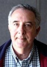 Robin Eliovson (Ampersandd)