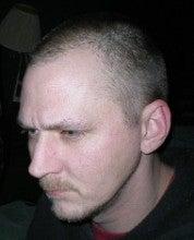 Kurt Hawkins (Kwhawkins)
