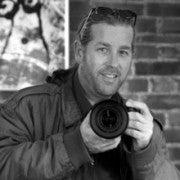 Tad Denson (Myshotz)