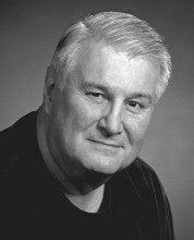 Brian Purdy (Brianpurdy)