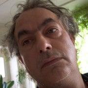 Rafaël Croonen (Papparaffie)