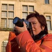 Sjanie Gonlag (Sjonja)