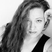 Donna Martinez (Dmfoto)