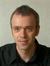 Wolfgang Hagemann (Wolfgang.hagemann)