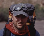 Mathias Kaden (Geomatze)