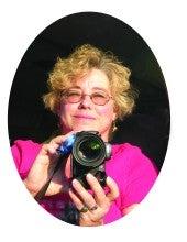 Carolyn Seelen (Cscapes)