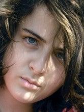 Laura Bulau (Laurabularu)