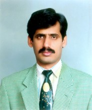 Ahmad Naeem (Anaeemkhan)