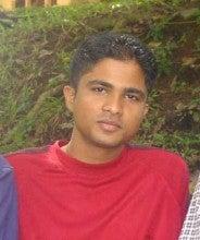 Rathnayake  Mudiyanselage Vidura Nishantha (Kool42q)