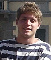 Rolf Ottenfels (Rolf_otten)